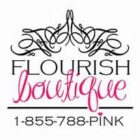 flourish_boutique