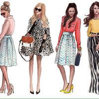 fashionclothesandhome