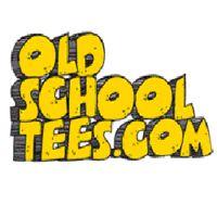 oldschooltees