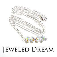 jeweleddream