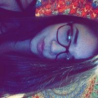 amanda_sui