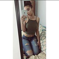 kianaa_nashay