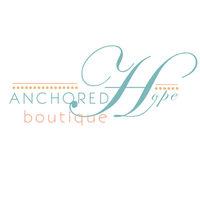 anchoredhopeboutique