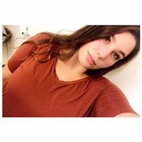 kissmy_asshhllee