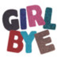 girlbyeshop