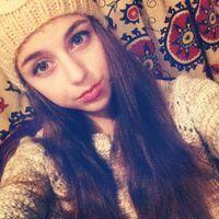 jor_jor_24