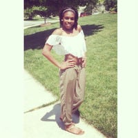 _queenjacquelyn