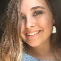 lilian_bartow