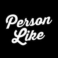 personlike