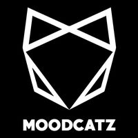 moodcatz