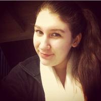 anna_g_white