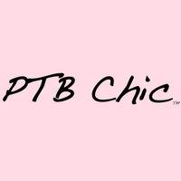 ptbchic