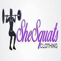 shesquatsclothing