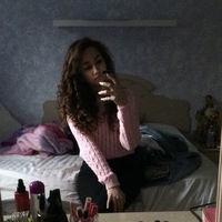 _lesliesaavedra