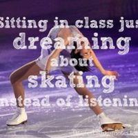 skating_dino