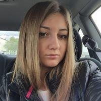 nataliia_s