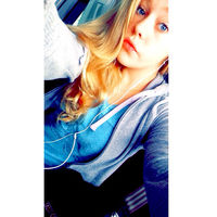 daisy_lop8