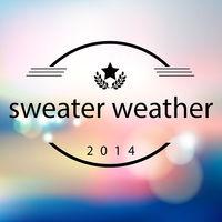 sweaterweather2014