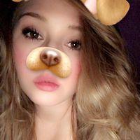 kayy_mariee15