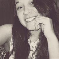 betancourth_maria