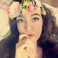 charlee_christina99