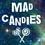 madcandies
