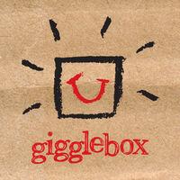giggleboxdesign