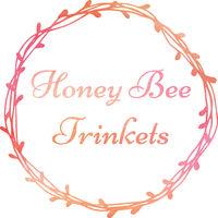 honeybeetrinkets