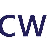 chicwatts