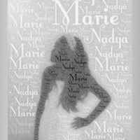 nadya_marie