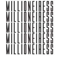 millioneiress