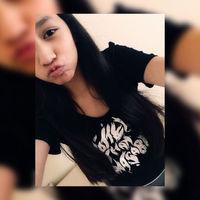 johana_cruz