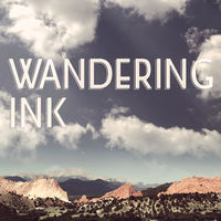 wanderingink