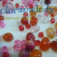 coloramelody