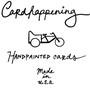 cardhappening