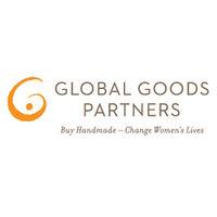 globalgoodspartners
