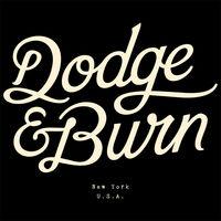 dodgeandburn