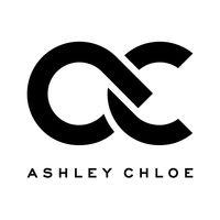 ashleychloeinc