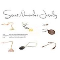 sweetnovemberjewelry