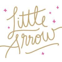 littlearrow
