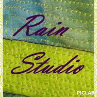 rainstudio