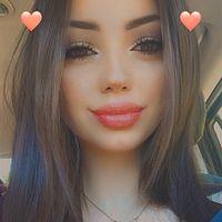 makeupbeauty1613