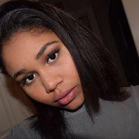 christina_peters