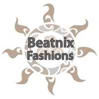 beatnixfashions