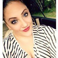 angie_babiee21