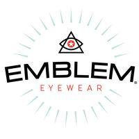 emblemeyewear