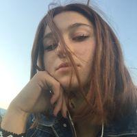 bella_angelina