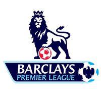 nd_soccer_6