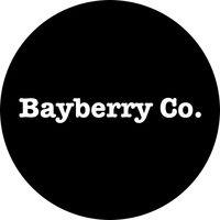 shopbayberryco