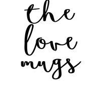 thelovemugs